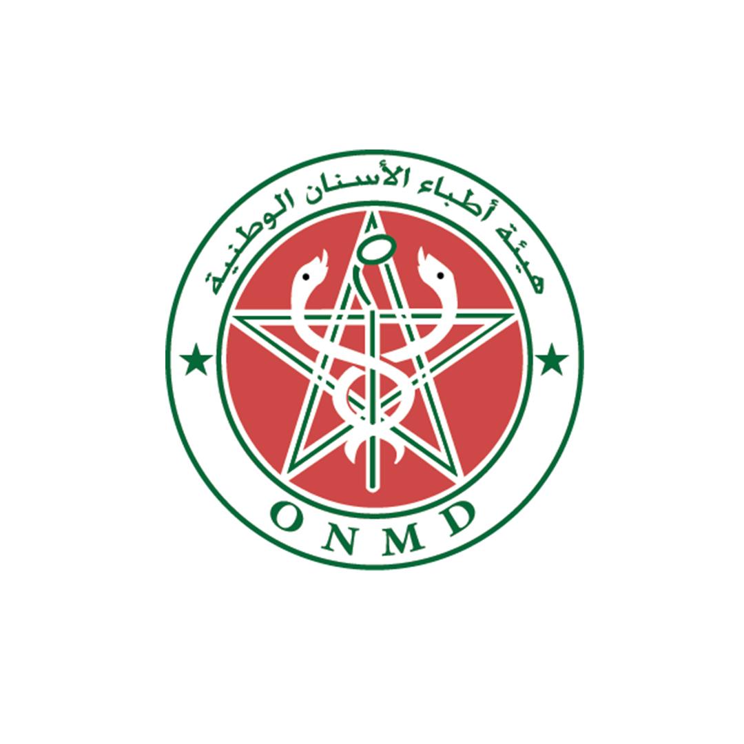إنطلاق الجمع العام الوطني العادي لولاية 2016-2019